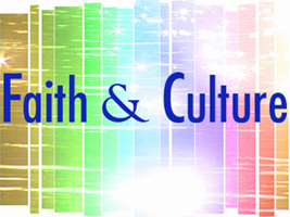 886924_faith_and_culture