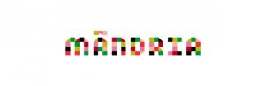 logo_mandria_prw-800x262