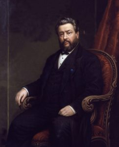 1024px-Charles_Haddon_Spurgeon_by_Alexander_Melville